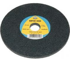 Bánh Bùi Nhùi - MFW 600