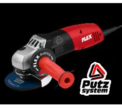 FLEX - L 3410 VR / 125mm