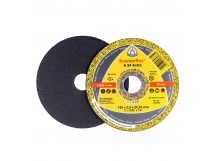 Đá Cắt  - A 24 Extra 125x2.5 mm