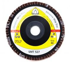 Nhám xếp SMT 527