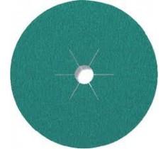Nhám Đĩa Fibre CS570