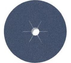 Nhám Đĩa Fibre CS 565